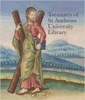 Duns Scotus, Quaestiones in quatuor libros Sententiarum and Quodlibeta, 1481
