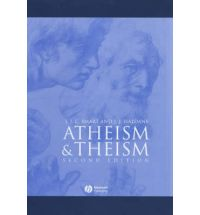 Atheism and Theism (2e)