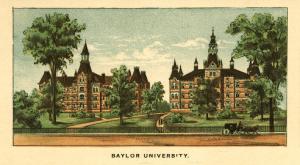 Baylor_University_1892_front