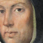Aquinas and Realism