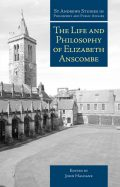 Anscombe: Life, Thought and Action
